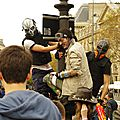 Zombie Walk Paris 2014 (4)