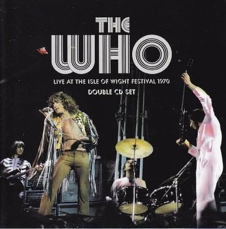 the-who-1-live-at-the-isle-of-wight-1970-L-snxZnz