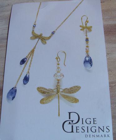 dige_designs