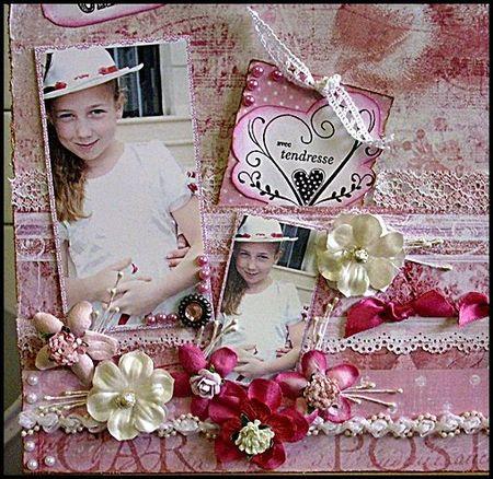 page d'aout creablabla 0066blog