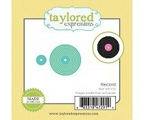 taylored-expressions-record-te1014