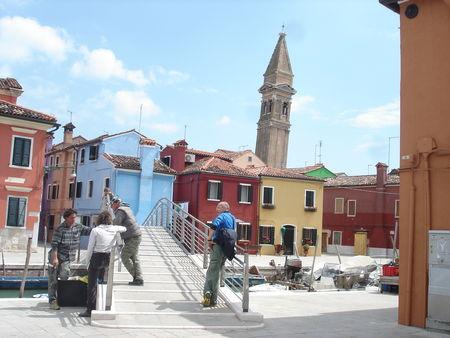 Venise_110