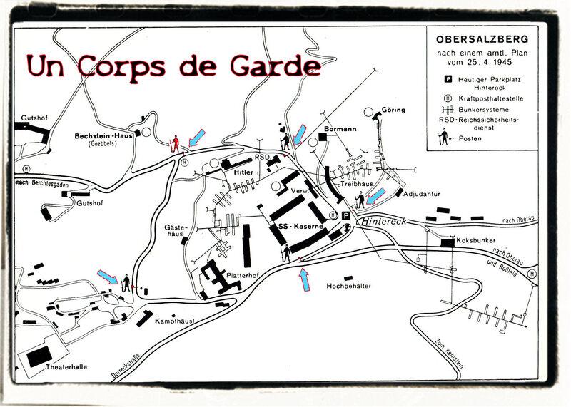 Garde02