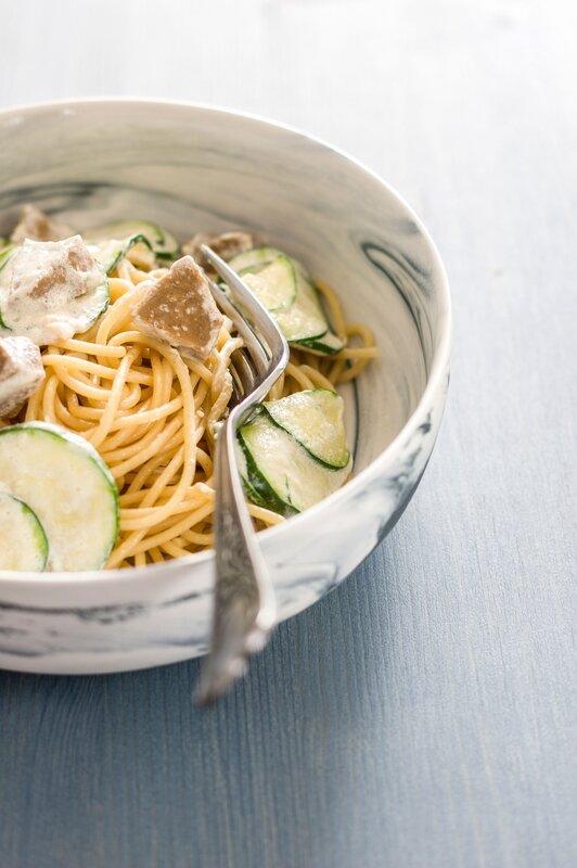 Spaghetti-seitan-courgette-01