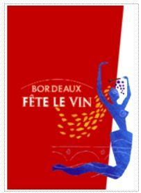 Bordeaux__te_le_vin