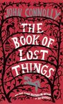 book_of_lost_things