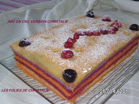 ARC_EN_CIEL_VERSION_CHRISTALIE