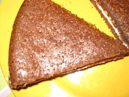 after_eight_cake