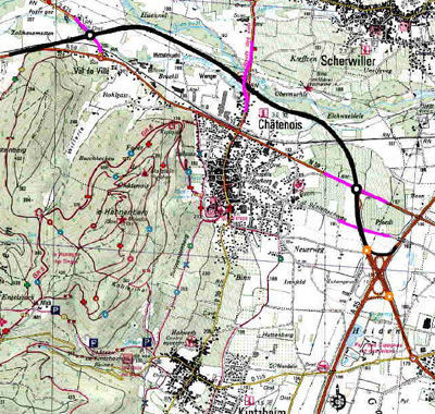 routes_carte_RN59_cle21ef3f_a2819