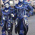 Remiremont carnaval 021