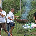 barbecue 28 6 14 53