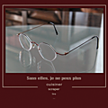 quotidien_lunettes
