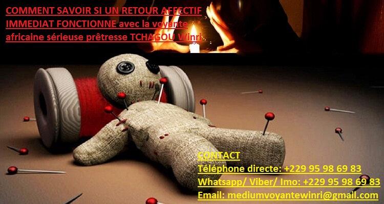 RITUEL EFFICACE ET FIABLE DE RETOUR AFFECTIF RAPIDE: rituel de Retour affectif rapide whatsapp: +229 95 98 69 83