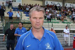 St_phane_Mottin_US_Avranches_2012_football_entraineur