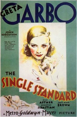 gledroitdaimerthe-single-standard