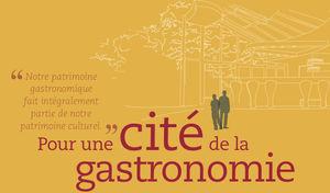 logo_cit_