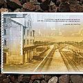 Ancienne gare de Bobigny (43)