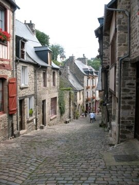 Vacances Bretagne du nord 287