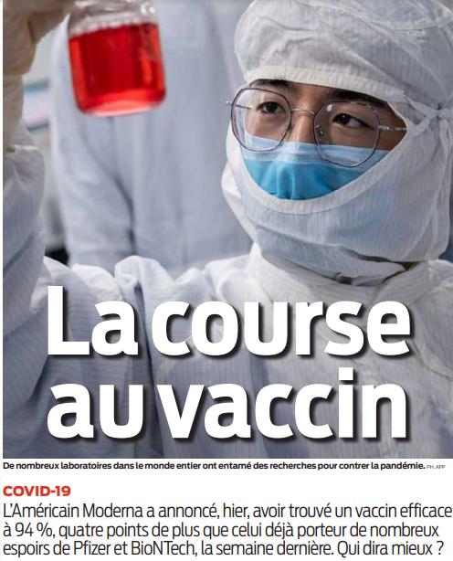 2020 11 17 SO Vaccin