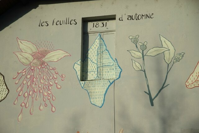 Av Léo Lagrange (3)_1