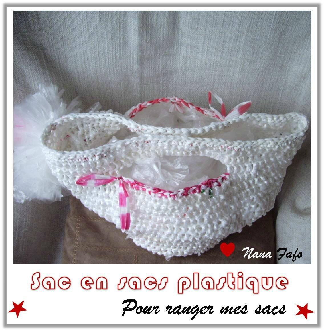 sac en sacs plastiques 06