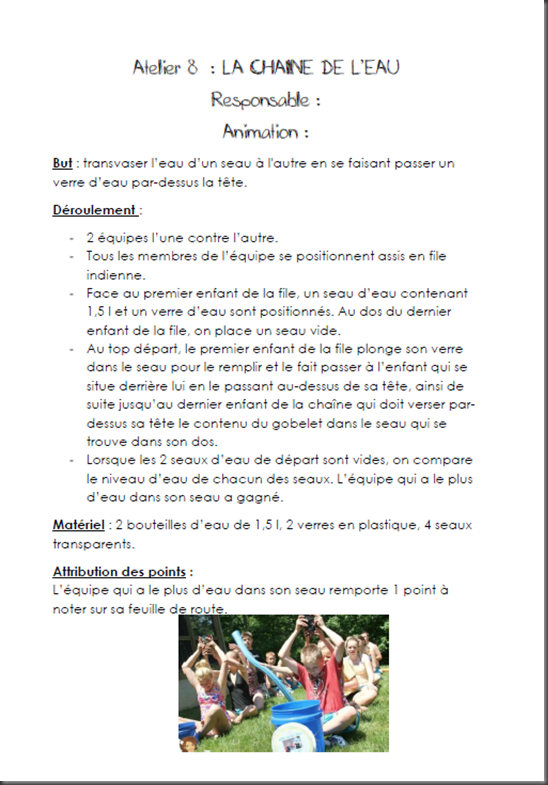 Windows-Live-Writer/Projet-OLYMPIADES_D510/image_30