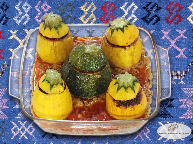 COURGETTES_FARCIES_orientales (2)