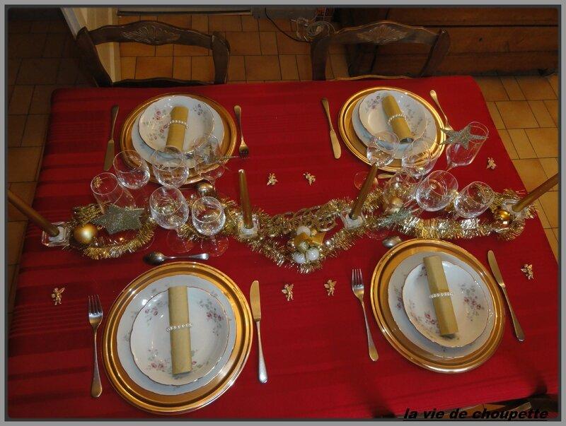 table noel 2013 018