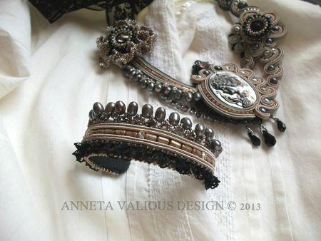 Inconnue bracelet 05