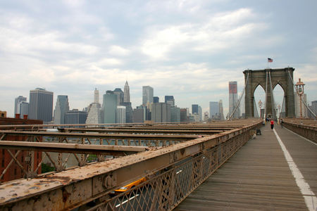NYC_Brooklyn_bridge_11