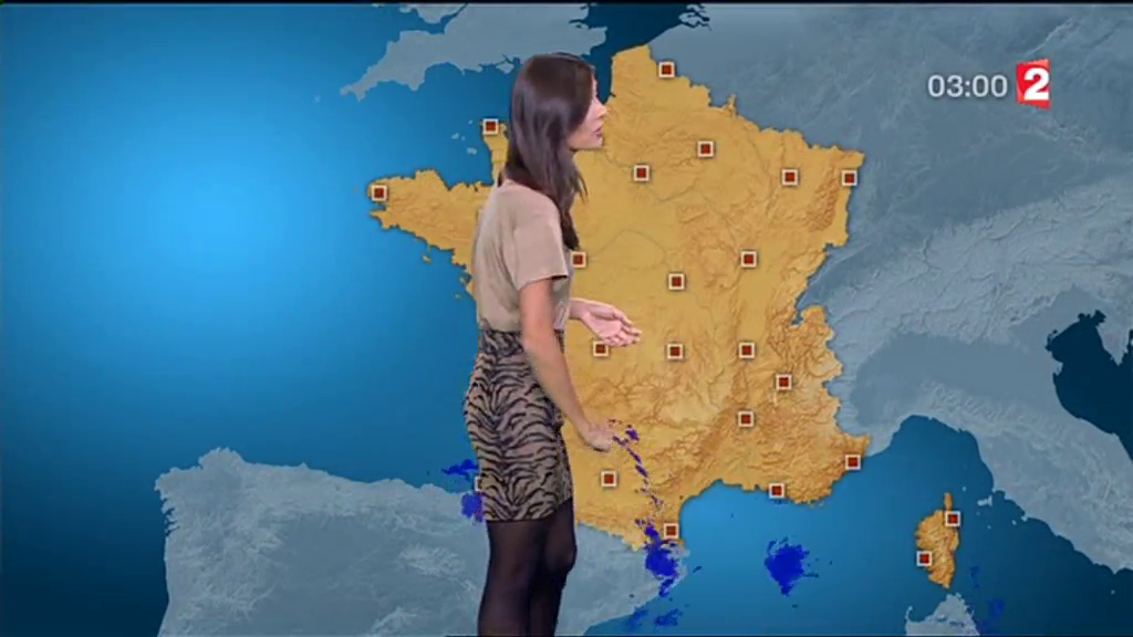 taniayoung01.2015_09_30_meteoFRANCE2