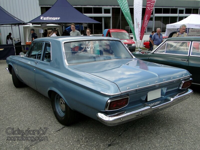 plymouth-belvedere-1-superstock-1964-2