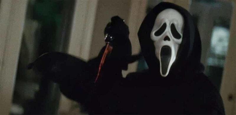 la-vraie-nouveaute-de-scream-sur-mtv-est-le-nouveau-masque-du-tueur,M237290