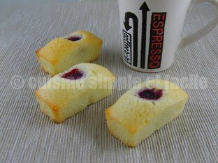 financiers framboises 08