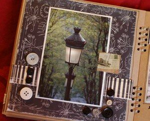 album_Montmartre_025