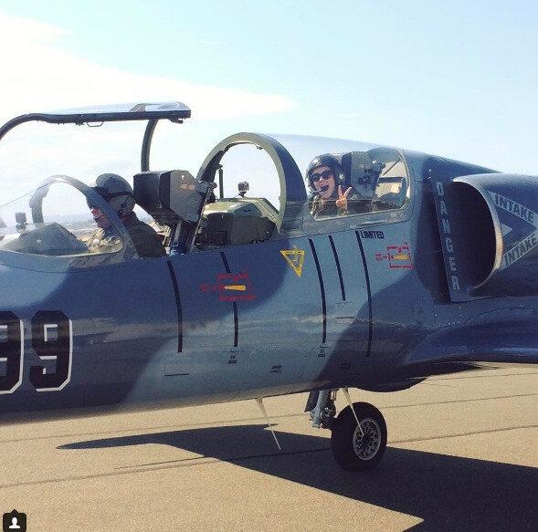 avion de chasse3