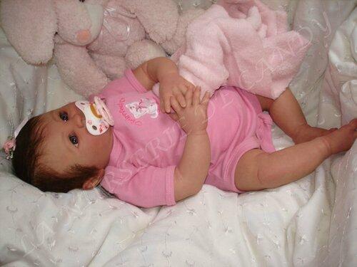 bebe-reborn-louna-nurserie-de-candy-02