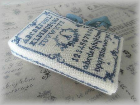 TRousse Bleue 280413 003