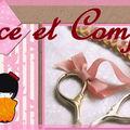 Papouce et Compagnie.