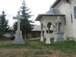 Biserica_Sfin_ii_Voievozi_din_Cepleni_a11