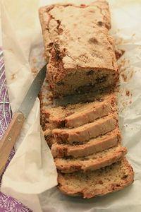 sublime-cake-praline-speculoos-L-QjU1dx