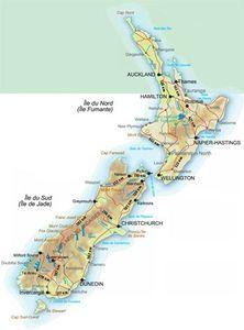 new-zelande-web