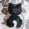 neko n°121 4
