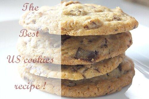 Cookies_pekan015