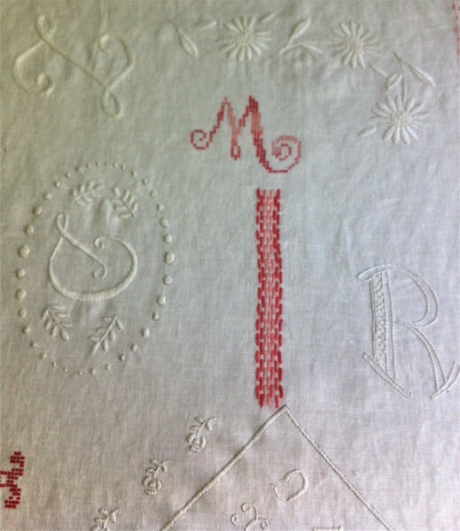 nappe lettres 08