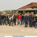 La_Bresse_2014_Di_014