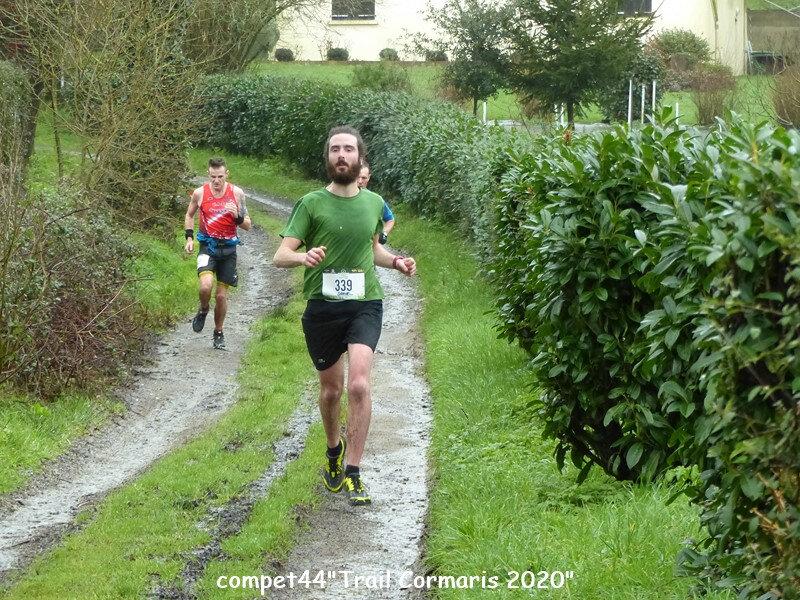 Trail Cormaris 2020 (11) (Copier)
