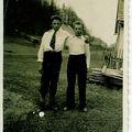 Milec et Paul acpgkrgef3945