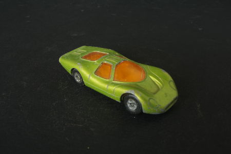 45_Ford_Group_6_02