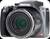 pentax_optio_x90